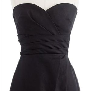 J. Crew Occasions Party Dress